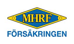 MHRF-logo med text CMYK.eps
